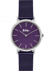 Наручные часы Lee Cooper LC06816.380