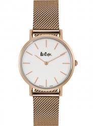 Наручные часы Lee Cooper LC06816.430