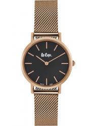 Наручные часы Lee Cooper LC06816.450