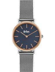 Наручные часы Lee Cooper LC06816.590