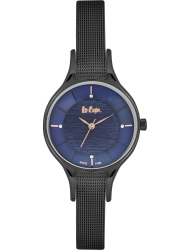 Наручные часы Lee Cooper LC06817.090