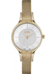Наручные часы Lee Cooper LC06817.130