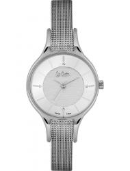 Наручные часы Lee Cooper LC06817.330