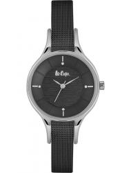 Наручные часы Lee Cooper LC06817.350