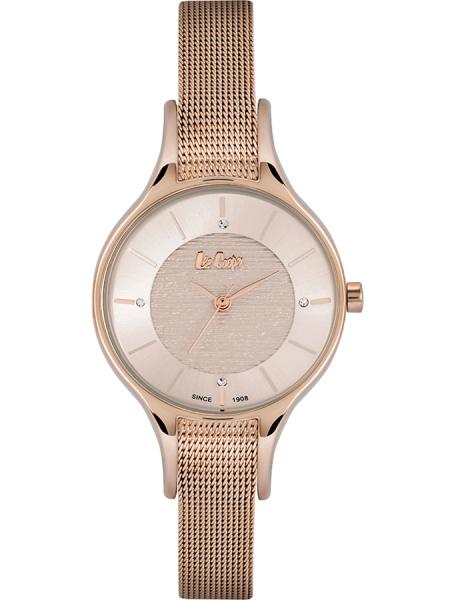 Наручные часы Lee Cooper LC06817.410