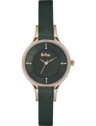 Наручные часы Lee Cooper LC06817.470