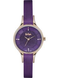 Наручные часы Lee Cooper LC06817.480