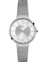 Наручные часы Lee Cooper LC06818.330