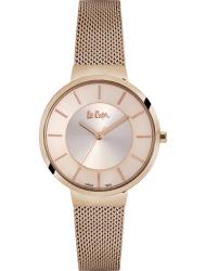 Наручные часы Lee Cooper LC06818.410