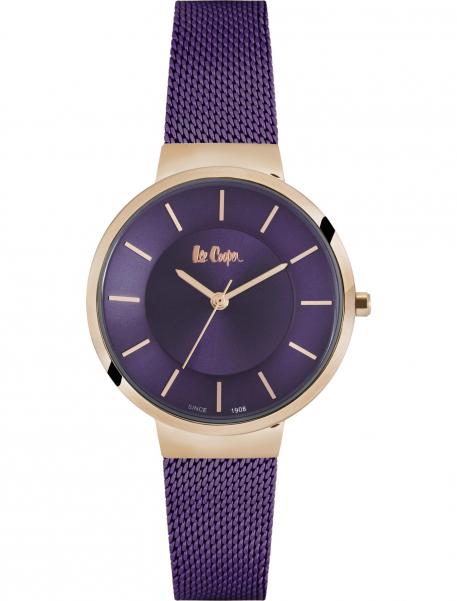 Наручные часы Lee Cooper LC06818.480