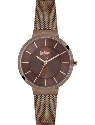 Наручные часы Lee Cooper LC06818.740