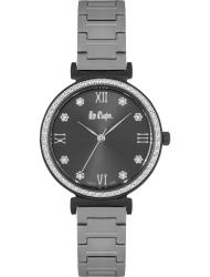 Наручные часы Lee Cooper LC06820.060