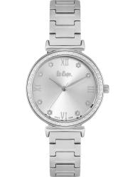 Наручные часы Lee Cooper LC06820.330