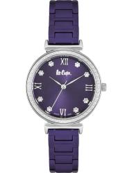 Наручные часы Lee Cooper LC06820.380