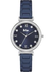 Наручные часы Lee Cooper LC06820.390