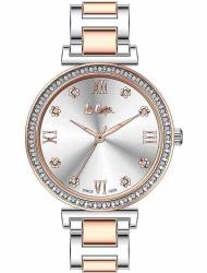 Наручные часы Lee Cooper LC06820.530