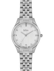Наручные часы Lee Cooper LC06823.320