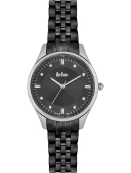 Наручные часы Lee Cooper LC06823.360