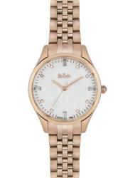 Наручные часы Lee Cooper LC06823.420