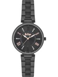 Наручные часы Lee Cooper LC06824.060
