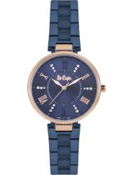 Наручные часы Lee Cooper LC06824.490