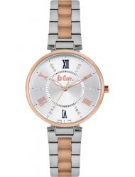 Наручные часы Lee Cooper LC06824.530