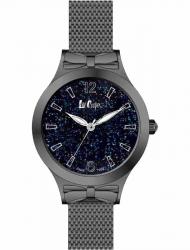 Наручные часы Lee Cooper LC06825.090