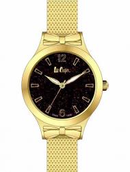 Наручные часы Lee Cooper LC06825.150