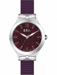 Наручные часы Lee Cooper LC06825.380