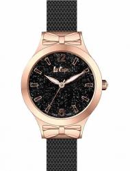 Наручные часы Lee Cooper LC06825.450