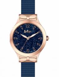 Наручные часы Lee Cooper LC06825.490