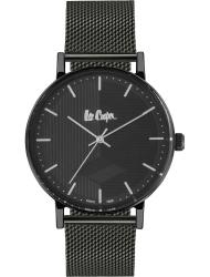 Наручные часы Lee Cooper LC06827.090