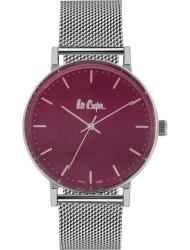 Наручные часы Lee Cooper LC06827.350