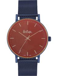 Наручные часы Lee Cooper LC06827.950