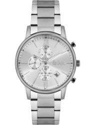 Наручные часы Lee Cooper LC06831.330