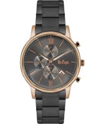 Наручные часы Lee Cooper LC06831.460