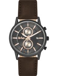 Наручные часы Lee Cooper LC06832.062
