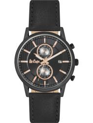 Наручные часы Lee Cooper LC06832.661