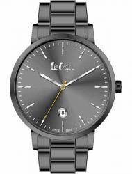 Наручные часы Lee Cooper LC06833.060