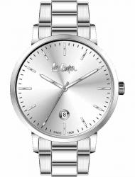 Наручные часы Lee Cooper LC06833.330