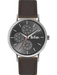 Наручные часы Lee Cooper LC06834.062