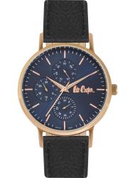 Наручные часы Lee Cooper LC06834.491