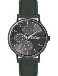 Наручные часы Lee Cooper LC06834.655
