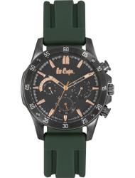 Наручные часы Lee Cooper LC06838.065