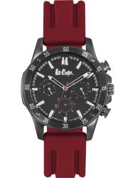 Наручные часы Lee Cooper LC06838.658