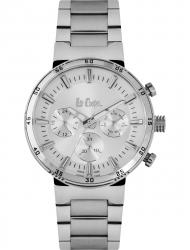 Наручные часы Lee Cooper LC06841.330