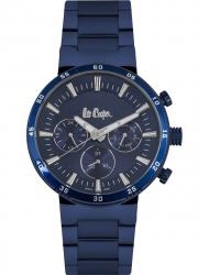 Наручные часы Lee Cooper LC06841.390