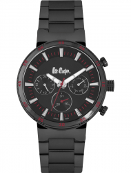 Наручные часы Lee Cooper LC06841.650