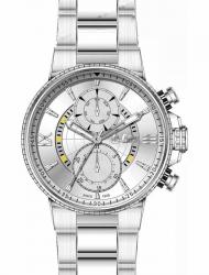Наручные часы Lee Cooper LC06842.330