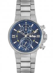 Наручные часы Lee Cooper LC06842.390